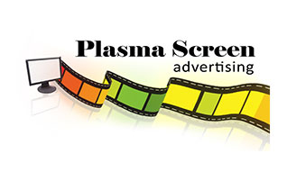 Plasma Screen Marketing