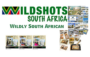 Wildshots Tourist Products